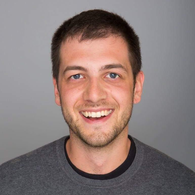 https://forsberglab.soe.ucsc.edu/sites/default/files/Bryce%20picture.jpg